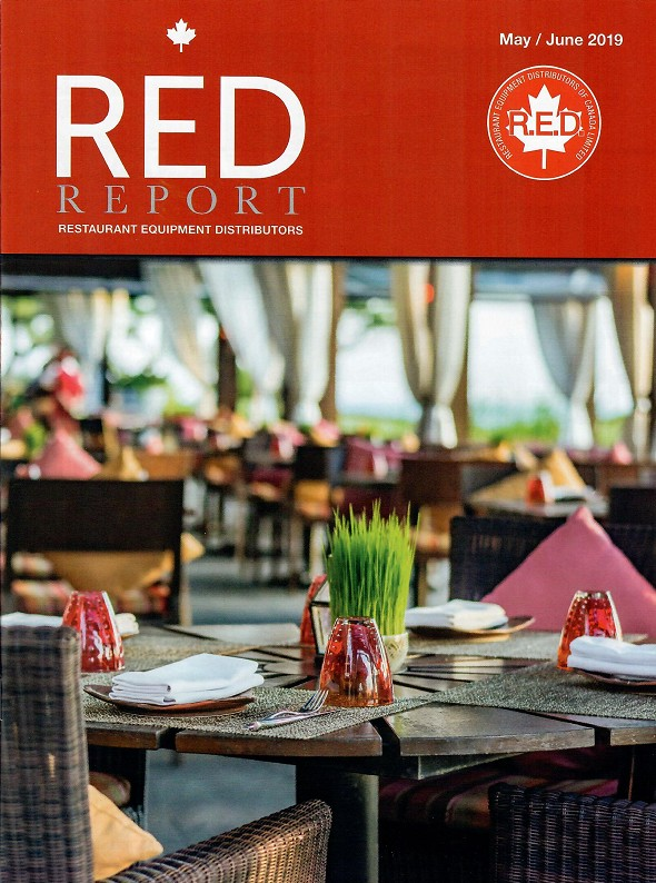 may-june-2019-red-report-front-cover--en