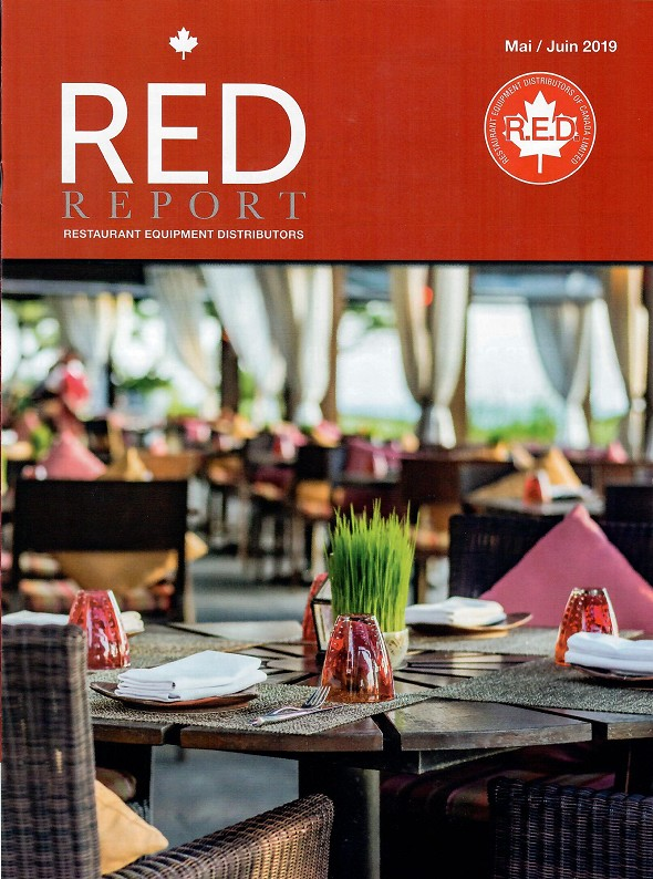 may-june-2019-red-report-front-cover--fr