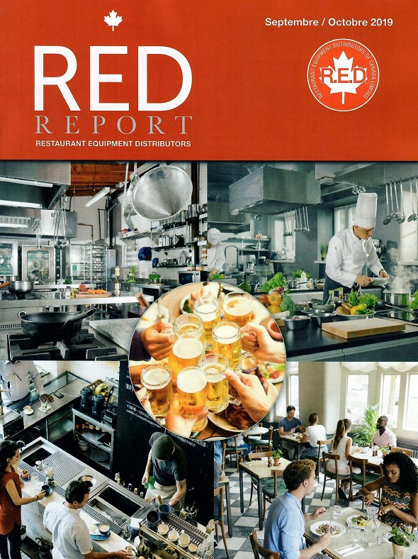 sept-oct-2019-red-report--front-cover-pa004